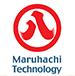 株式会社マルハチ・テクノロジー