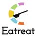 Eatreat株式会社